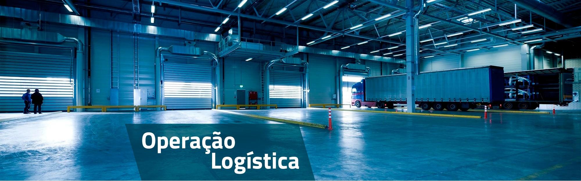 operacao-logistica