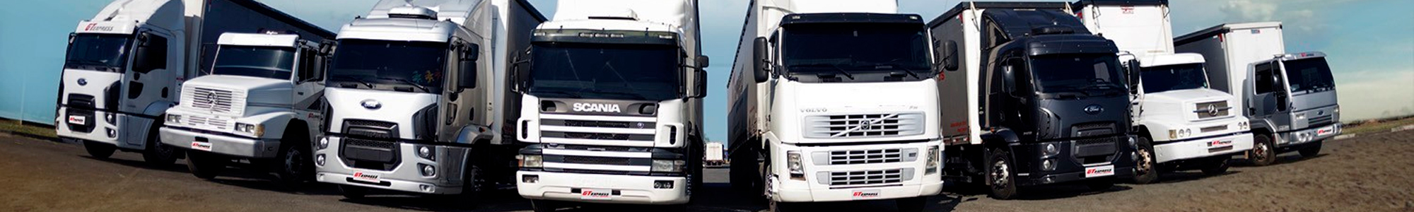 Fleet Management and Control